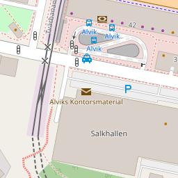 Berömda Dagens lunch i Stockholm Alvik Restauranger kvartersmenyn.se QZ-65